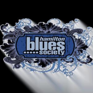 hbs-logo-transparent 512